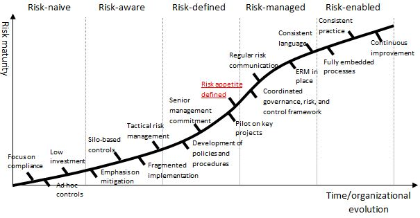 source https://www.iia.org.uk/media/599131/risk-appetite-3.jpg
